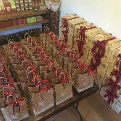geschenkideen_kundengeschenke