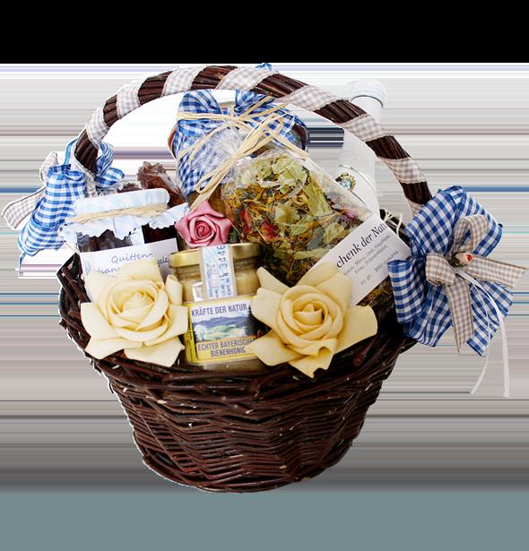 Bayerische Geschenke