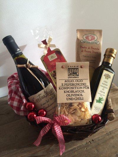 geschenkideen_hochzeit_italien_400